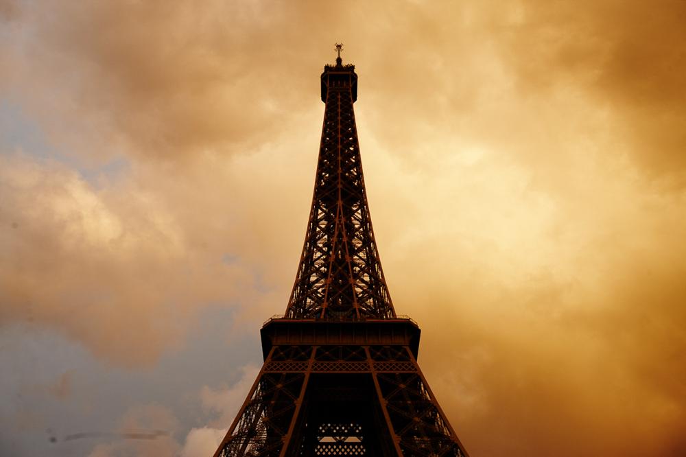 020_Paris_5762.jpg