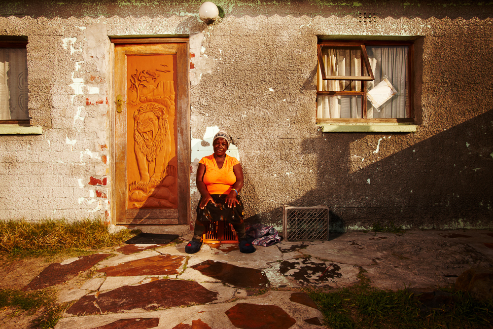 021_Cape_Town_7554.jpg