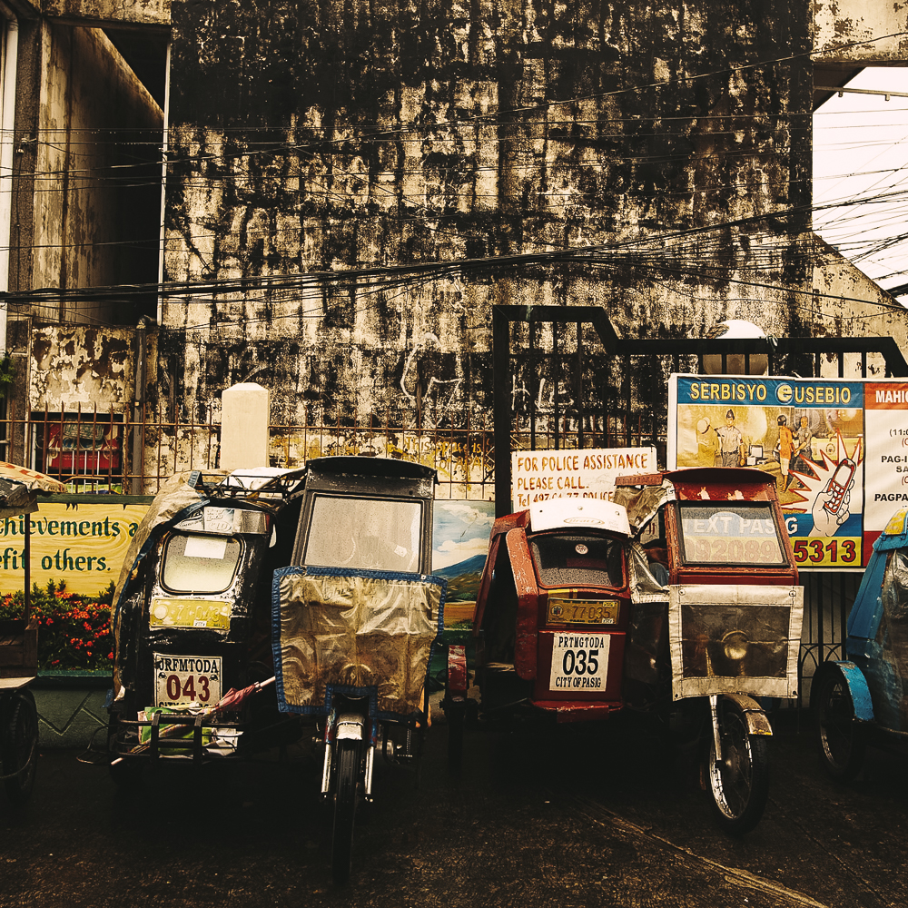 048_Manila_3159.jpg
