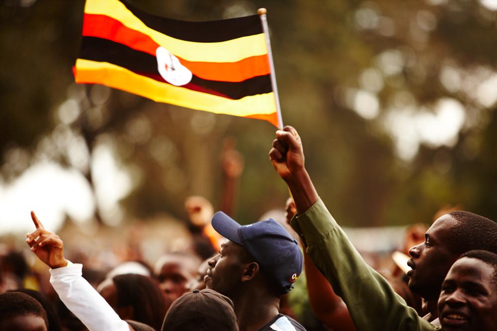 063_Uganda_P_3890.jpg