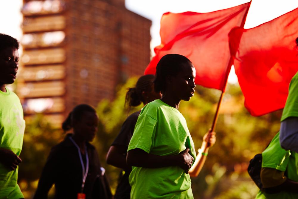 068_Uganda_P_3145.jpg