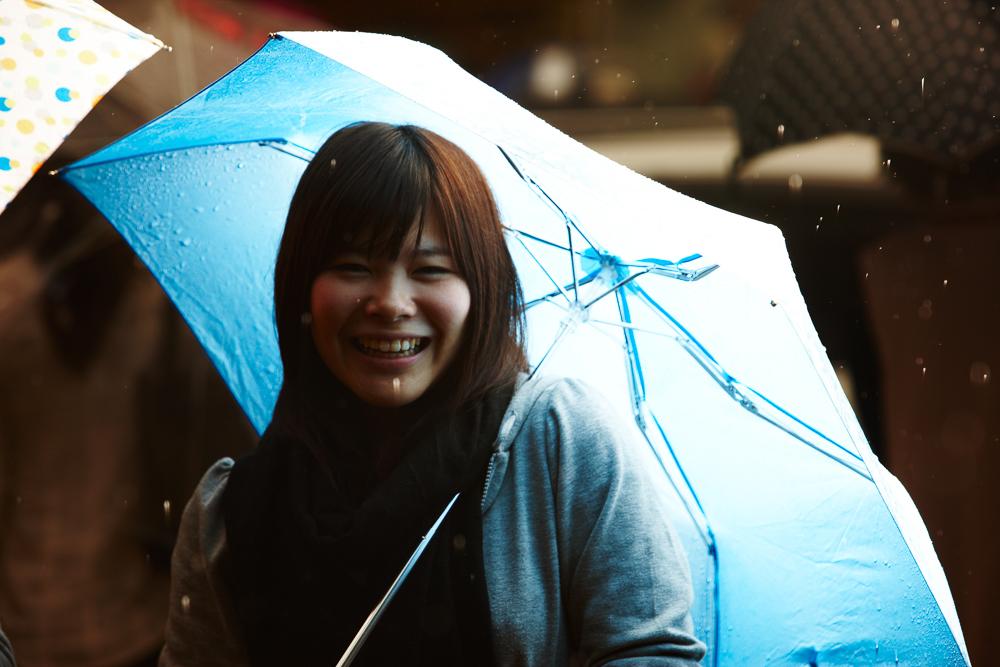 103_tokyo_5986.jpg