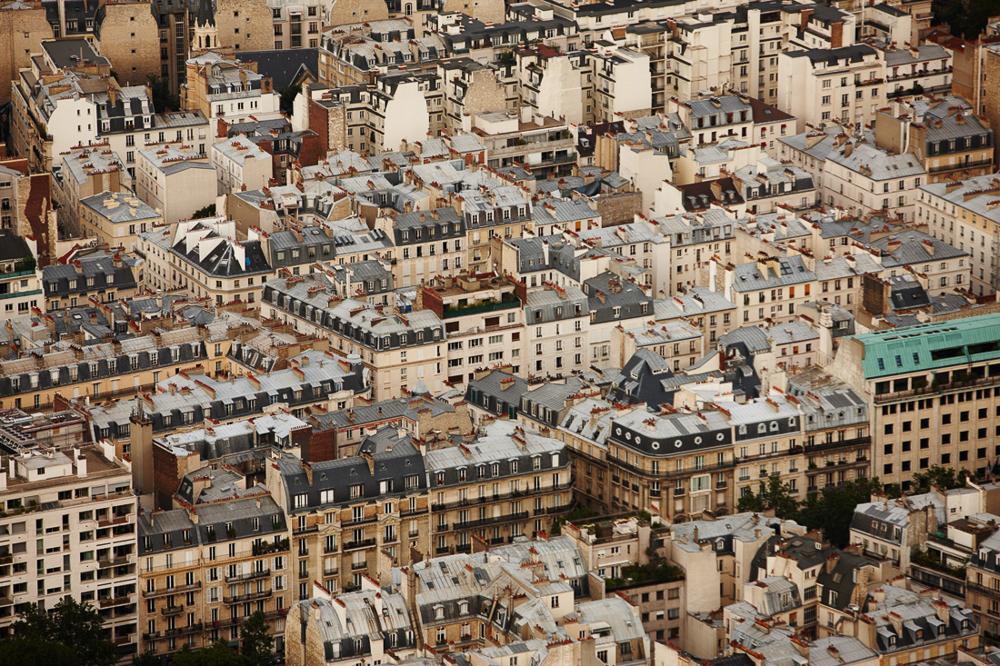 106_Paris_5644.jpg