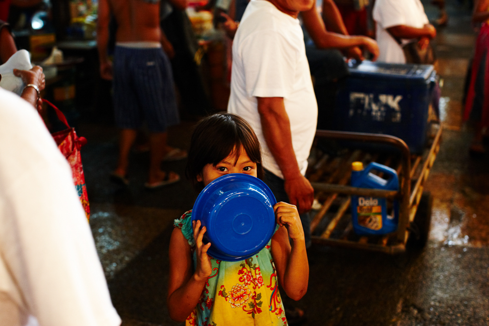 109_Manila_3269.jpg