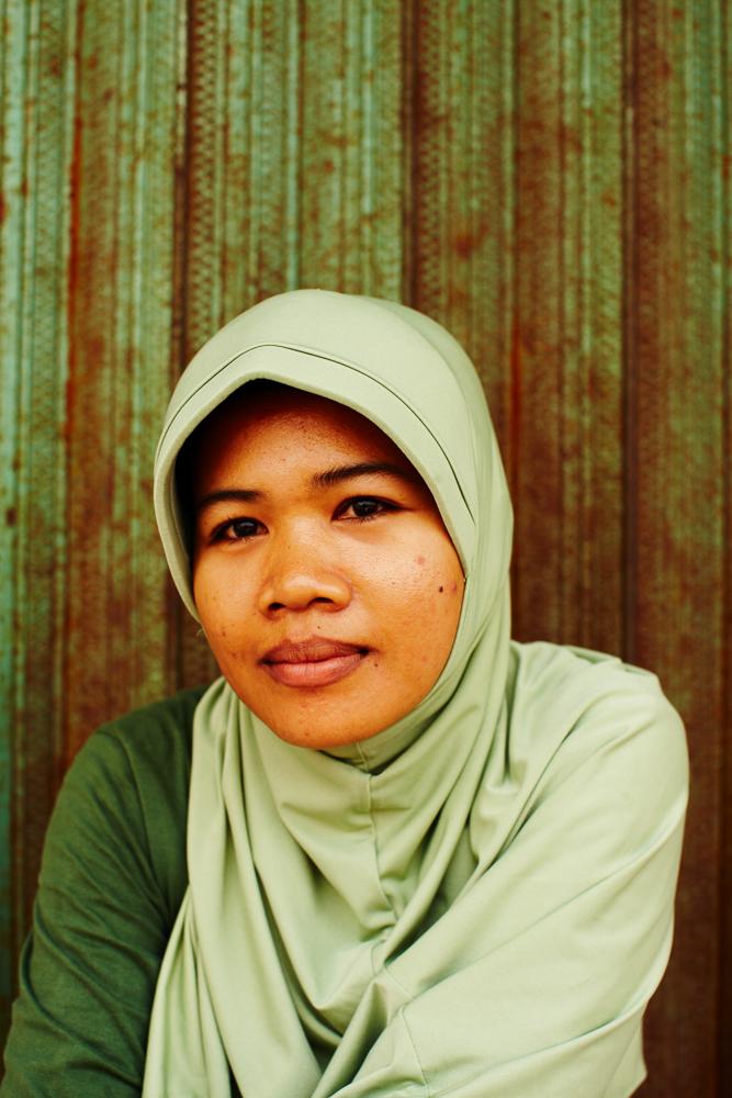 118_Jakarta_4531.jpg
