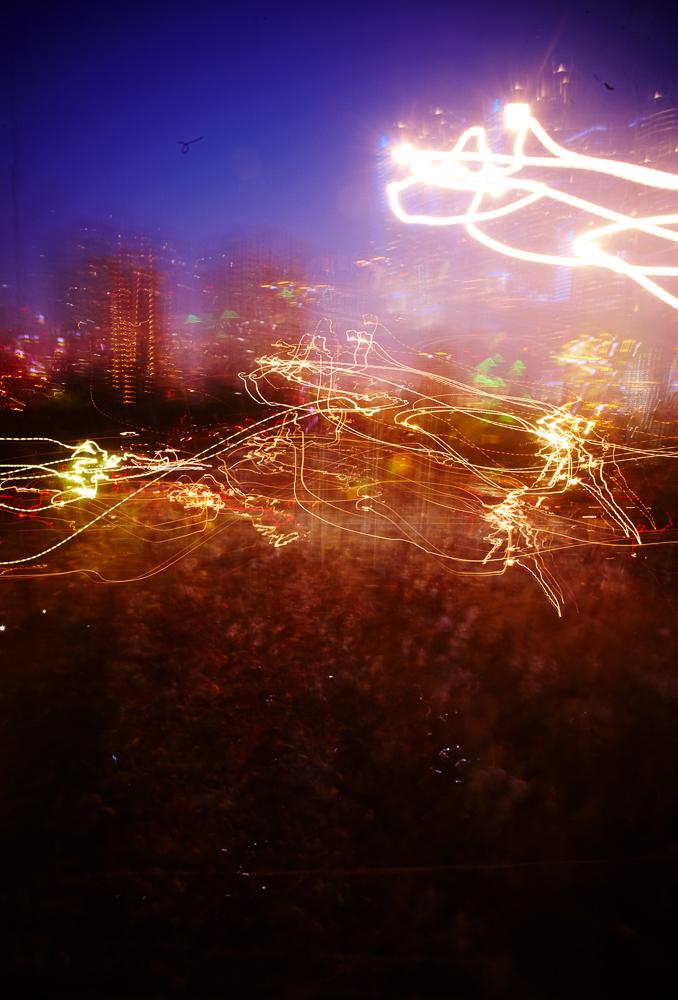 126_Jakarta_P_4666.jpg