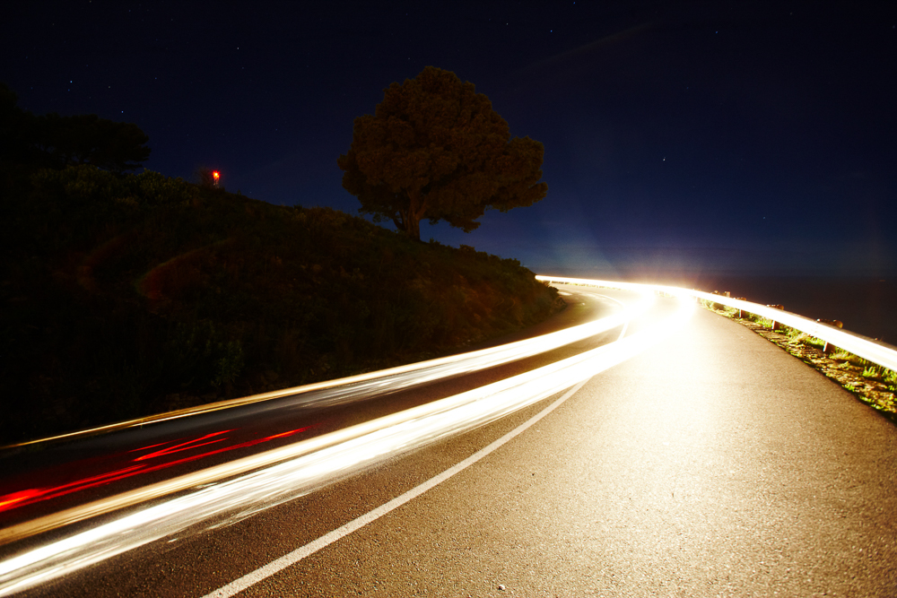 148_Cape_Town_7644.jpg