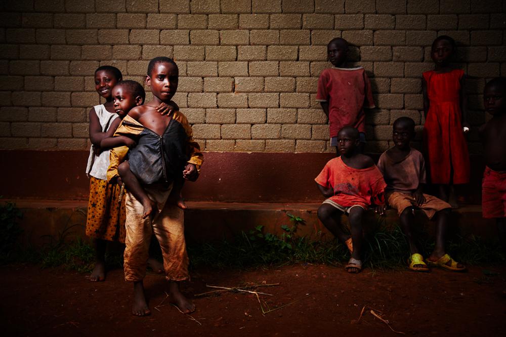 150_Uganda_5108.jpg