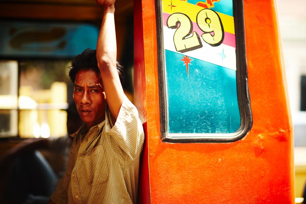 168_Jakarta_4444.jpg