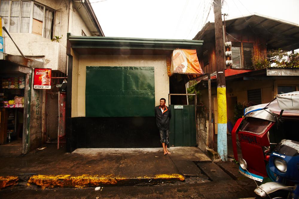 174_Manila_3167.jpg