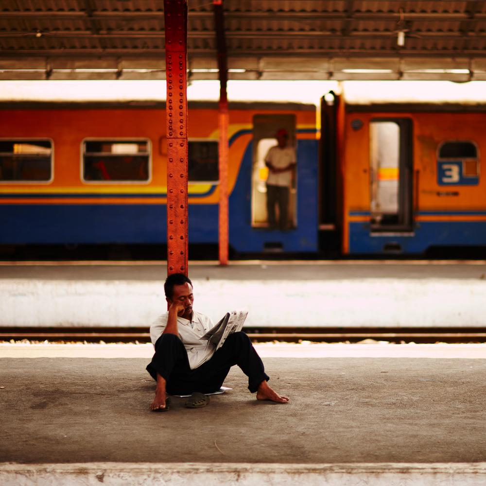 184_Jakarta_4421.jpg