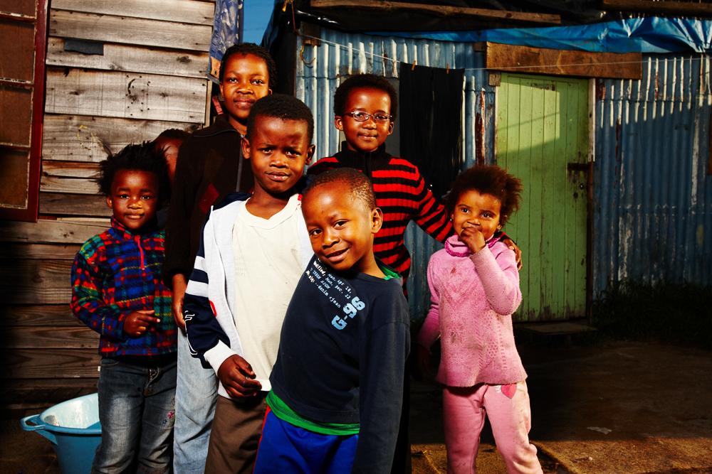 190_Cape_Town_7587.jpg