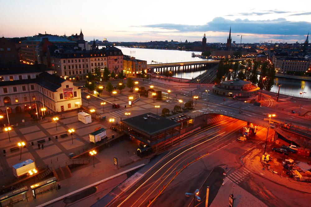 197_Sweden_9701.jpg
