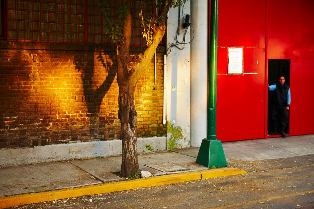 213_mexico_city_1291.jpg