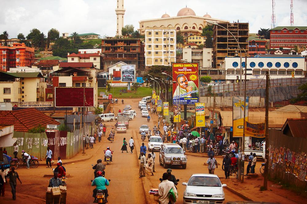 227_Uganda_2911.jpg