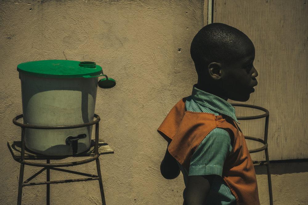 Haiti-2535.jpg
