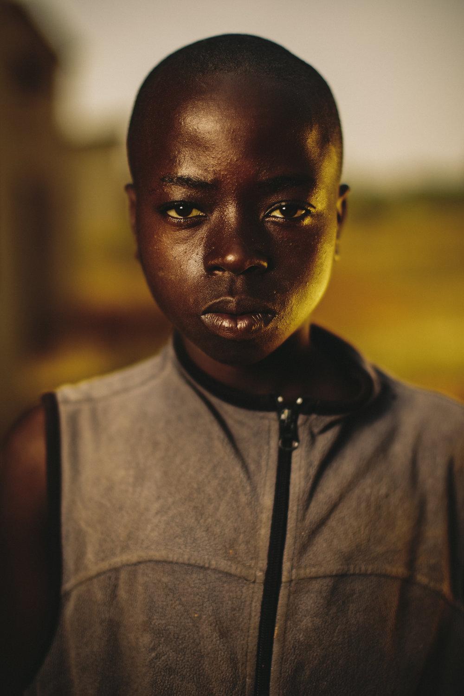 Rwanda_1170.jpg