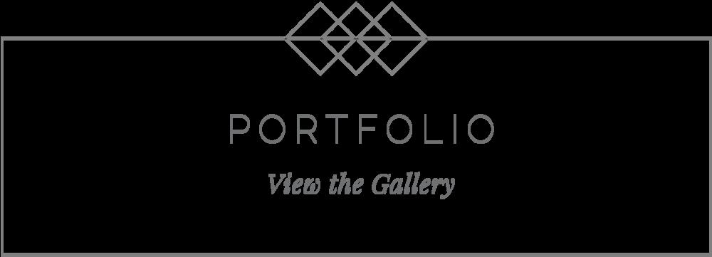 Portfoliobutton.png