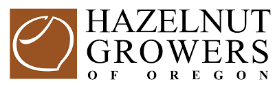 hazelnutgrowers of oregon.png