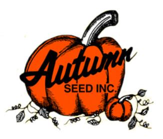 autumnseed.jpg