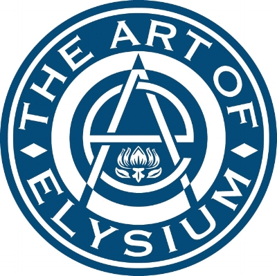 Art-of-Elysium.jpg