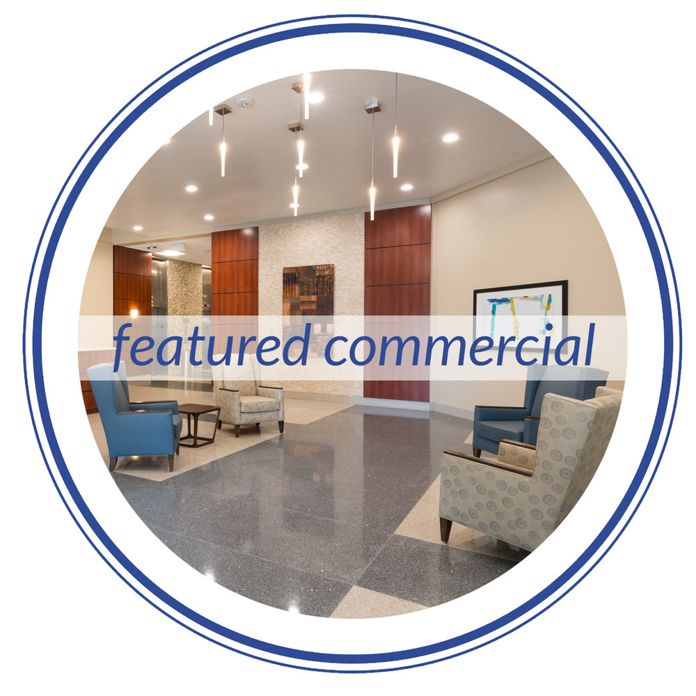 Featured - Commercial.jpg