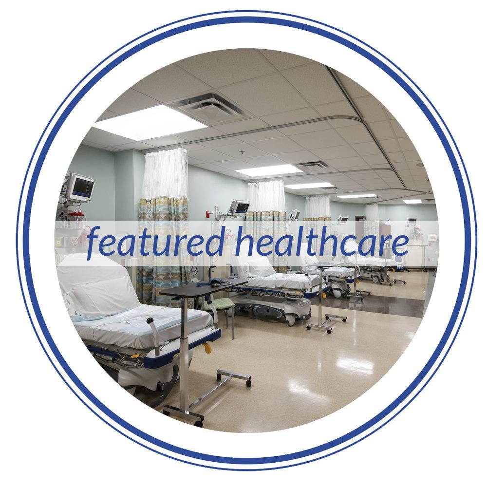 Featured - Healthcare.jpg