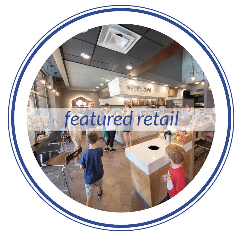 Featured - Retail.jpg