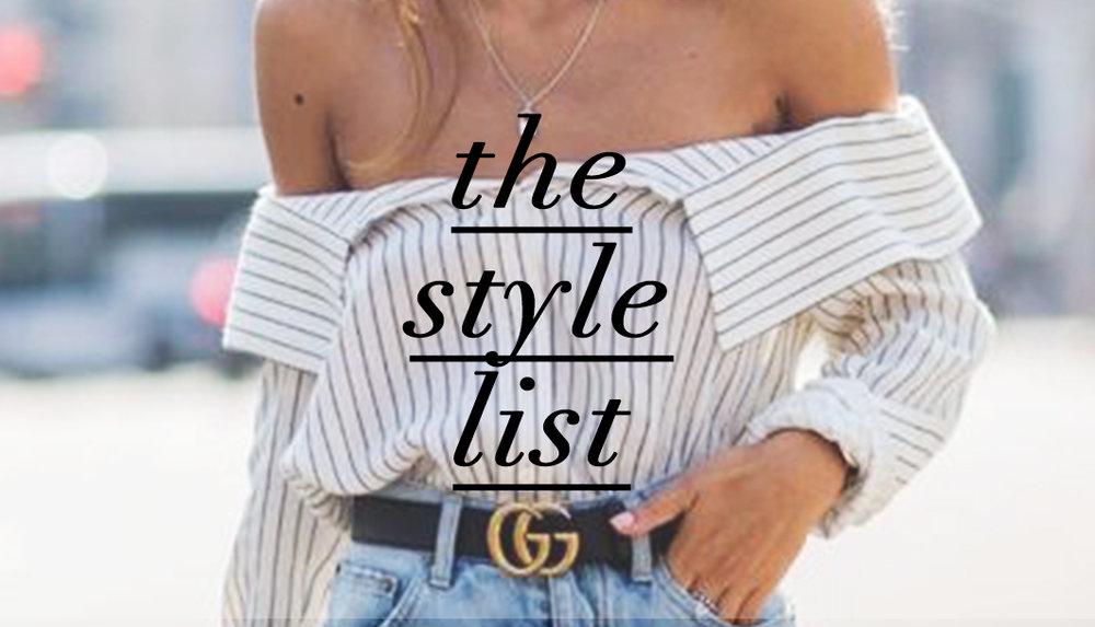stylelist.jpg
