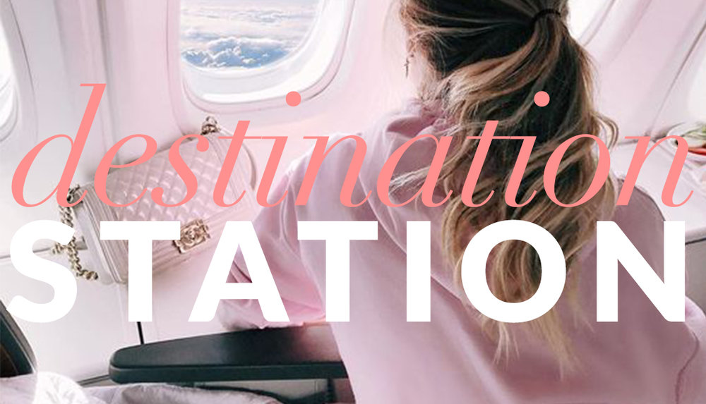 destination2.jpg