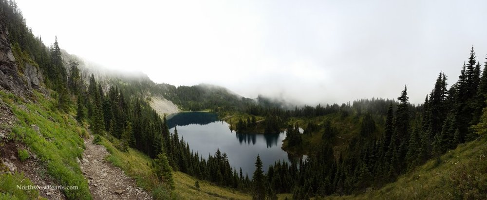 eunice-lake-tolmie-peak-xs-4.jpg