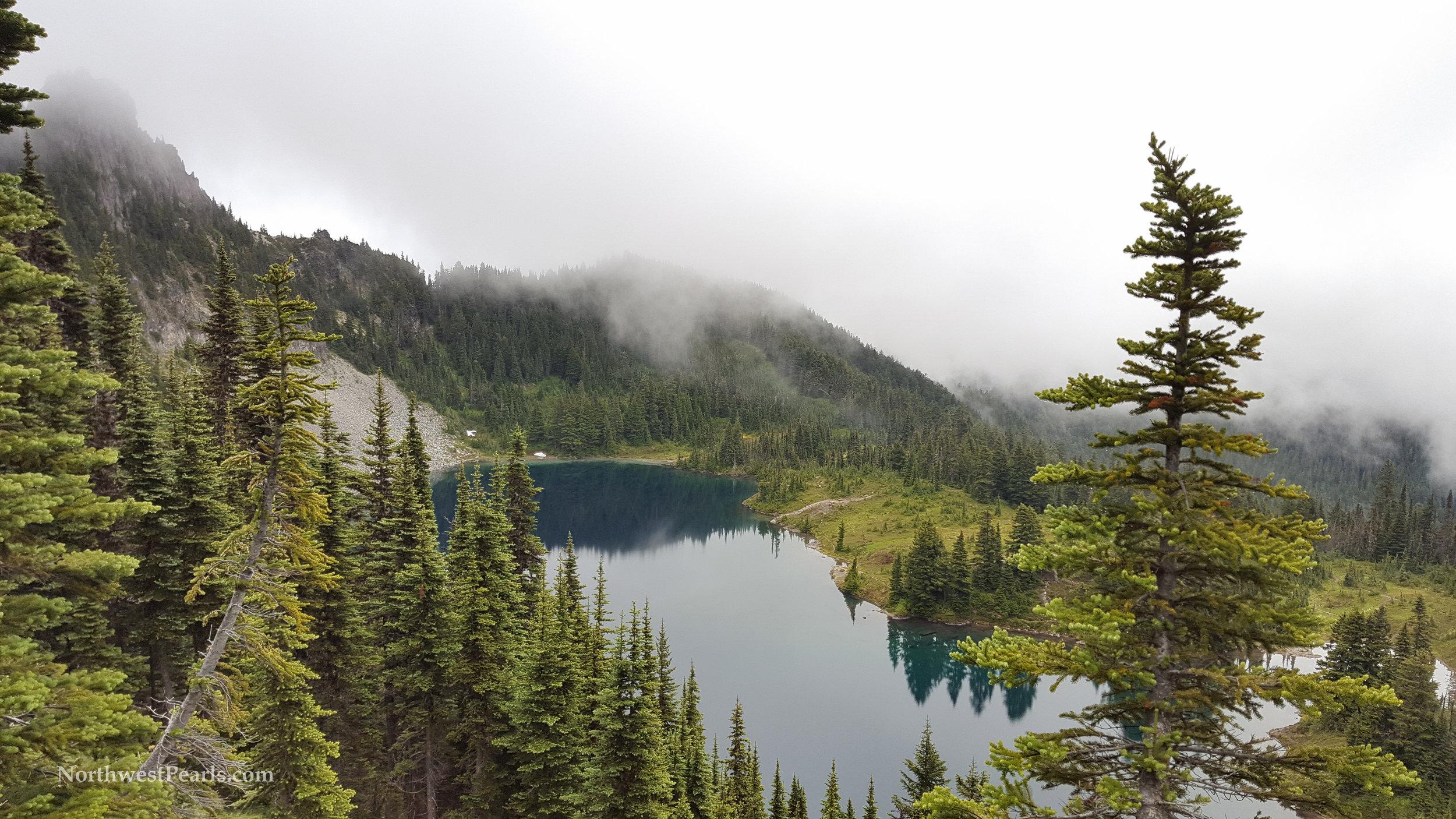 eunice-lake-tolmie-peak-xs-3