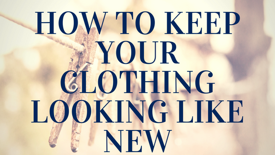 clothing-looking-new