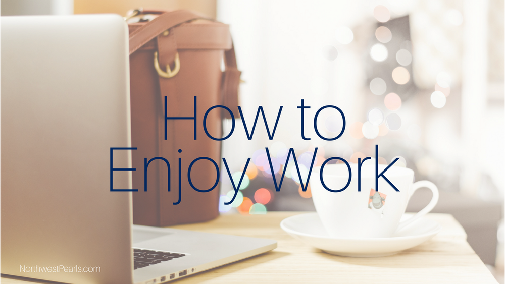 how-to-enjoy-work-1.png