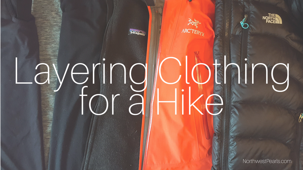 layering-for-a-hike.png
