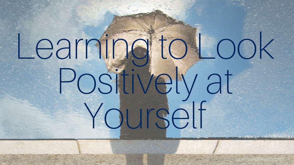learning-to-look-positively-at-yourself.png