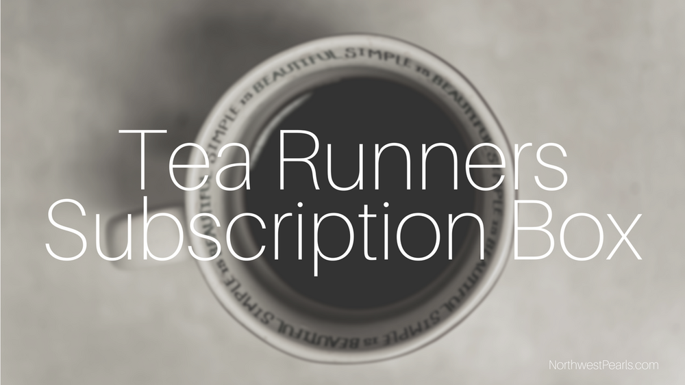 tea-runners-tea.png