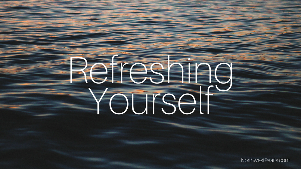 refreshing-yourself.png
