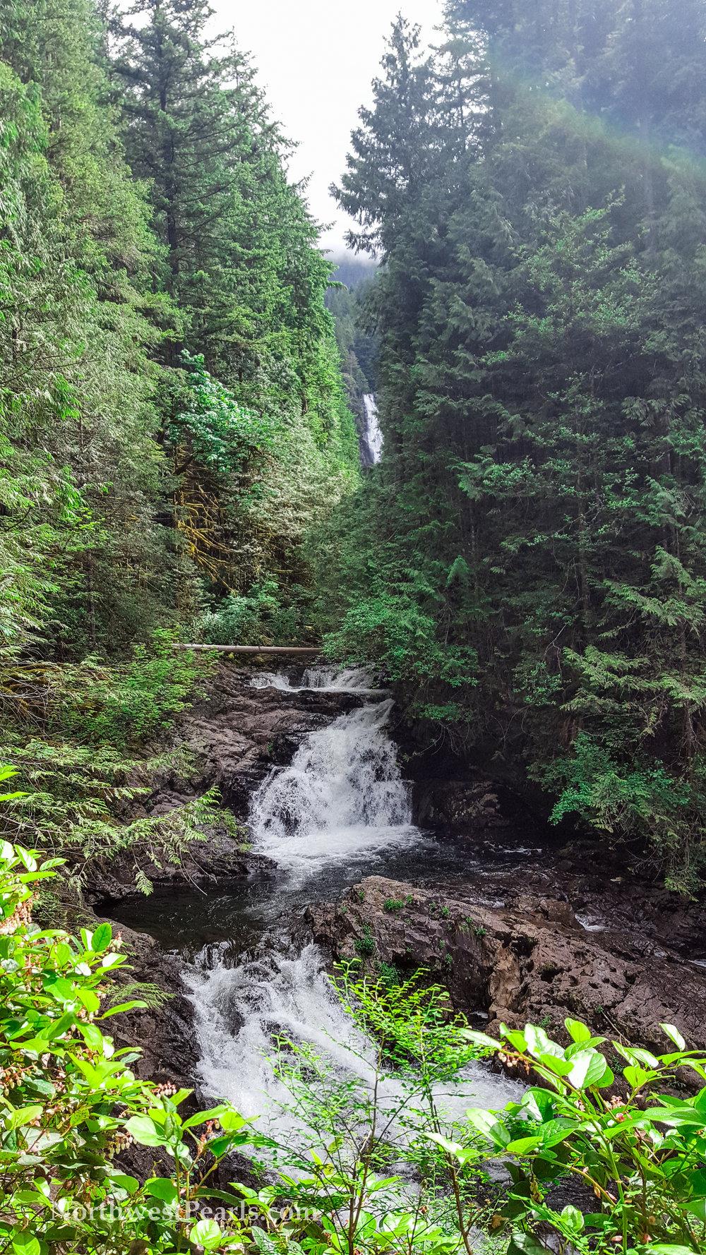 Wallace Falls-8.jpg