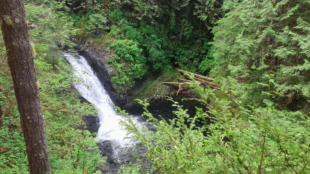 Wallace Falls-3.jpg