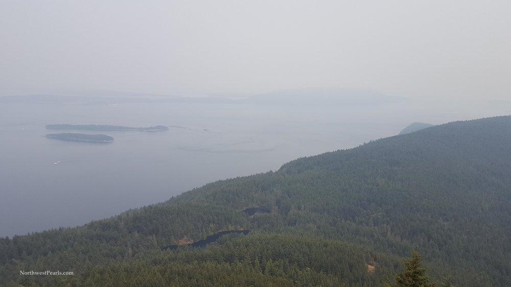 Orcas Island-3.jpg