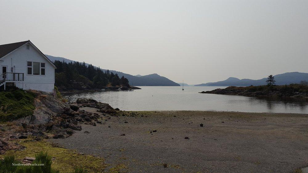 Orcas Island-5.jpg