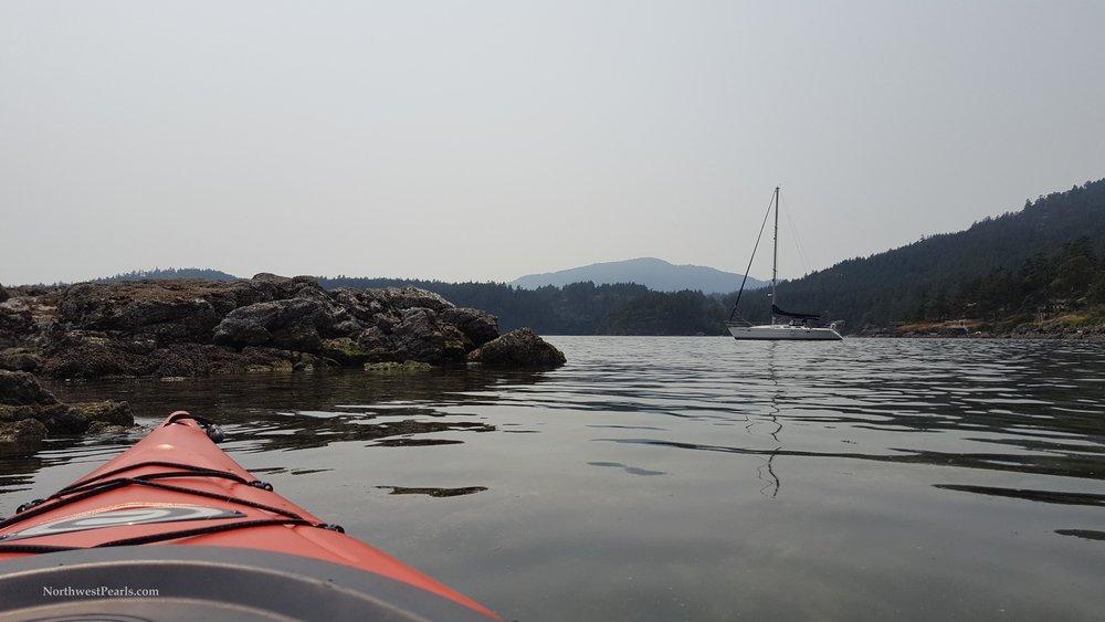 Orcas Island-7.jpg