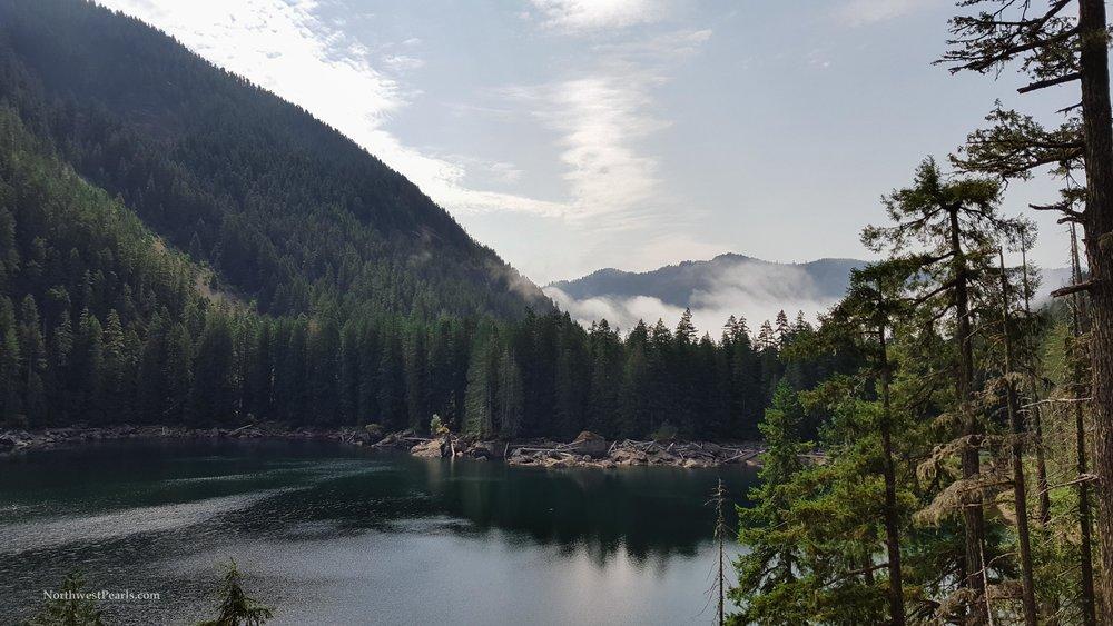 Lena Lake-2.jpg