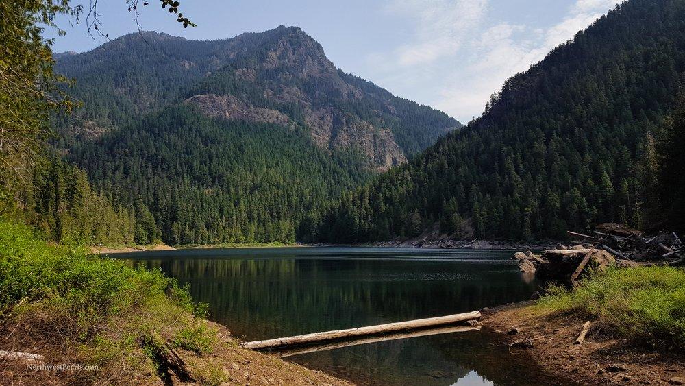 Lena Lake-1.jpg