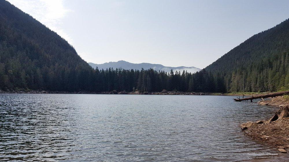 Lena Lake-4.jpg