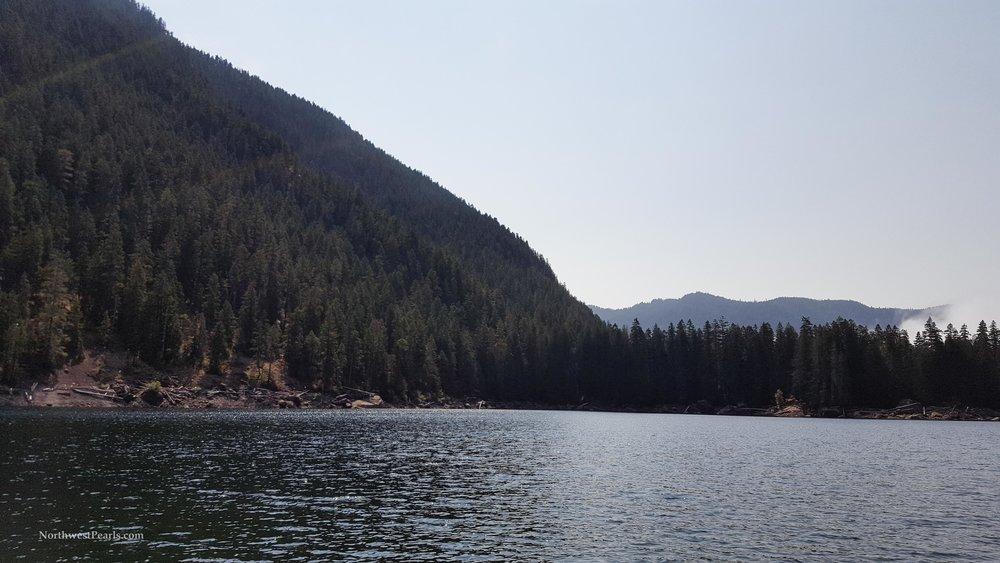 Lena Lake-6.jpg