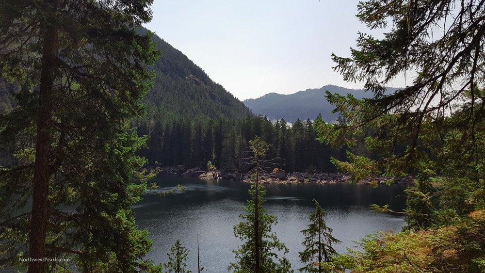 Lena Lake-7.jpg