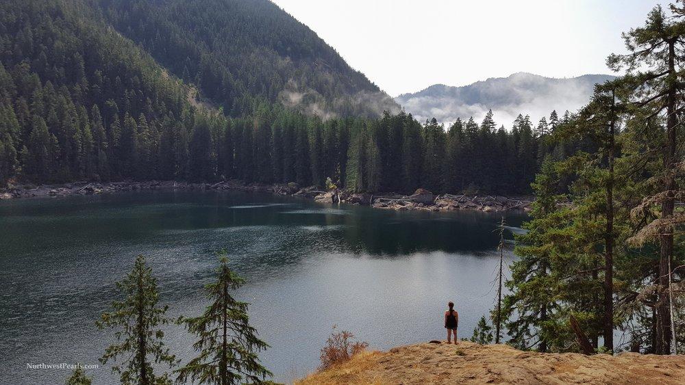 Lena Lake-3.jpg