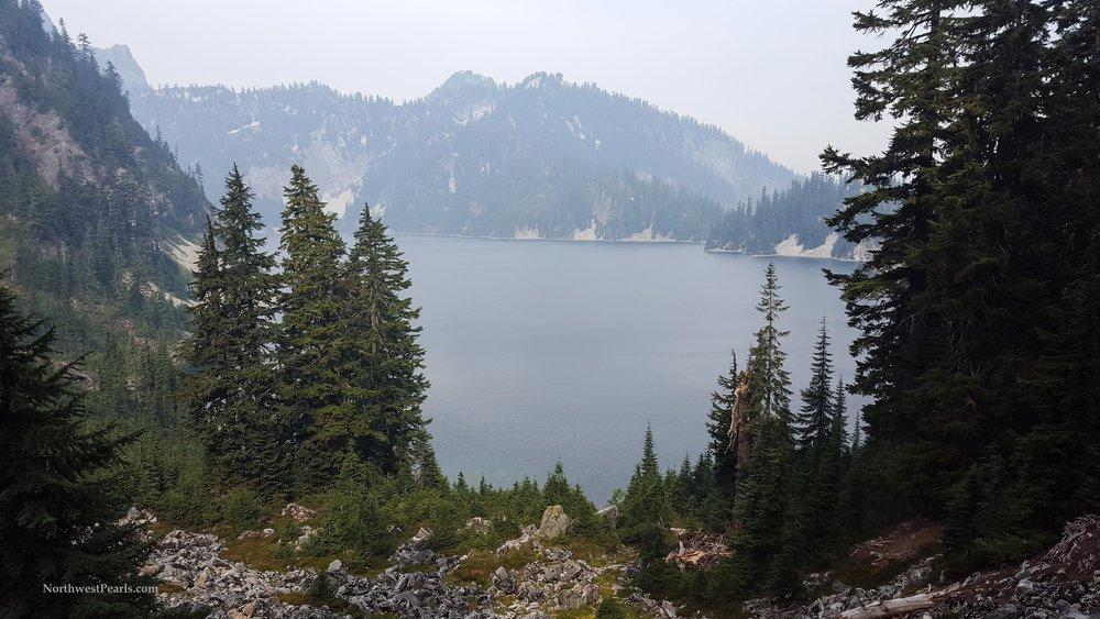 Snow Lake-8.jpg